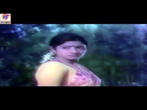 Mazhai Tharumo En Megam    மழை தருமோ என் மேகம்   S.P. B, S.P. Sailaja    Love Melody Song