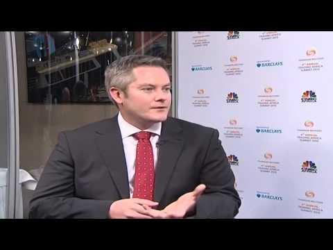Unpacking the Africa's digital platform for capital markets