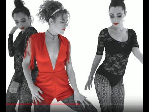 Criminal (Fiona Apple, SALSA Version) - Williamsburg Salsa Orchestra