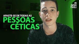 Baixar Afaste-se dos Céticos - Felipe Braga