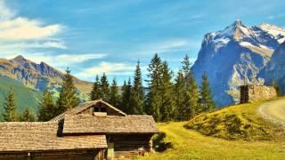 Швейцарские альпы.avi(, 2012-12-06T17:42:29.000Z)