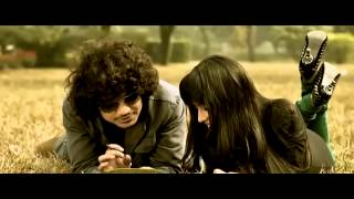 Bangla New Song February 2013 - Amar Bhetor [Official HD] by - Eleyas Hossain & Kheya