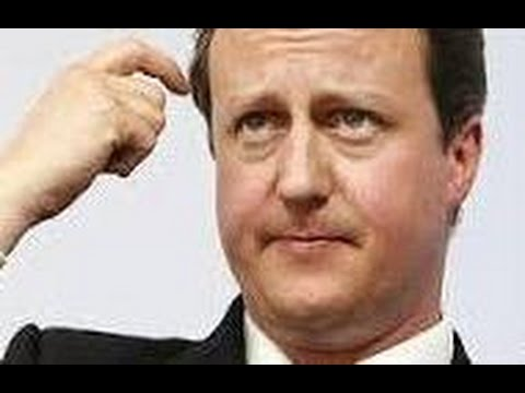 David Cameron - Multiculturalism has failed 2011-02-05