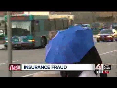 Gov't workers arrested for $300k fraud