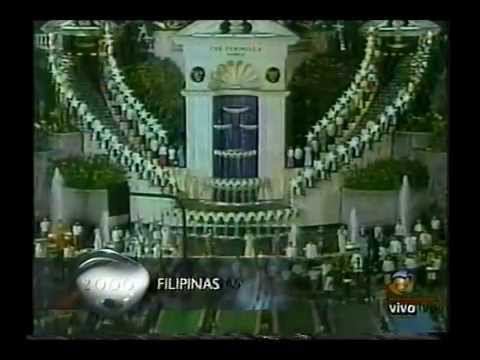 2000 Today | New Millennium | China and Philippines