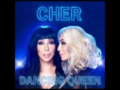 Cher ABBA   Does Your Mother Know LEAKED DEMO!!