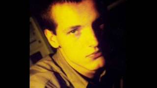1 Element ft. Fokus - Problemy [1997]