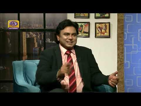 Good Evening India I Useful tips for Economics Examination I Abhay Srivastava