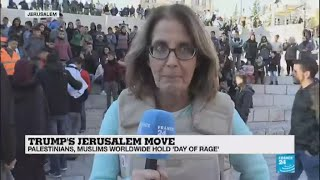 2017-12-08-15-26.Trump-recognises-Jerusalem-as-Israel-s-capital-Muslims-worldwide-hold-day-of-rage-