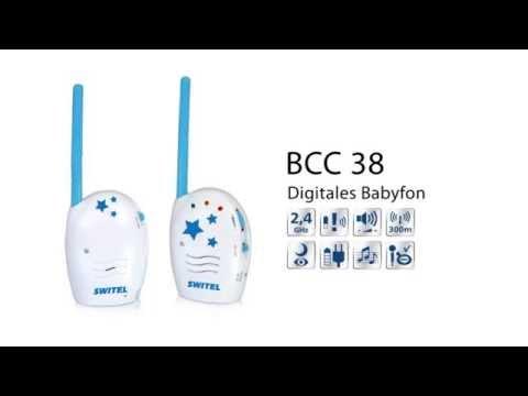 BCC38