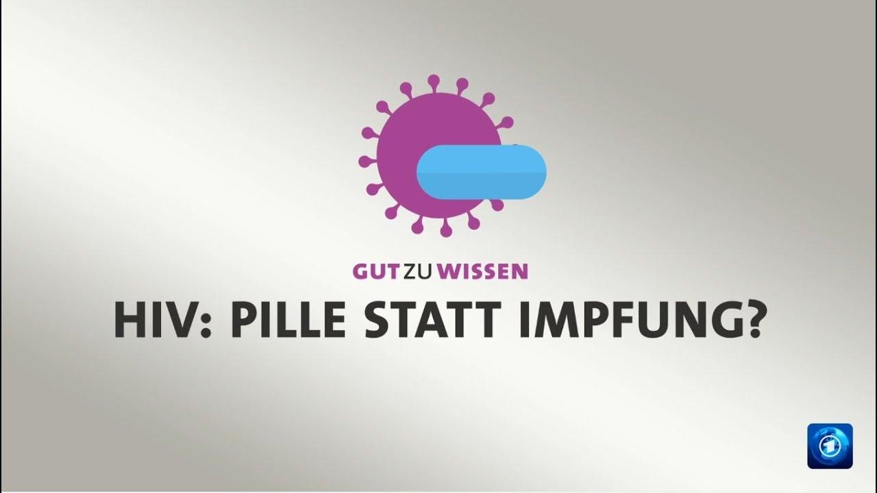 hpv impfung und pille)