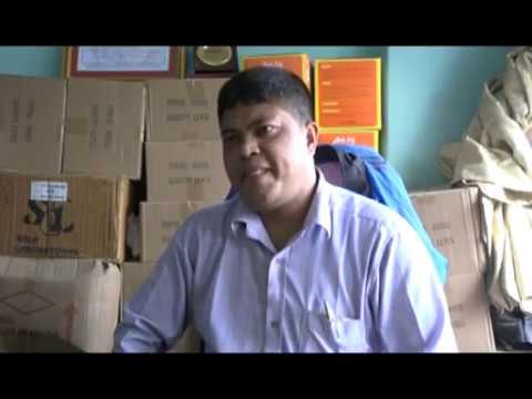 dangol surgical, tripureshwor kathmandu documentary