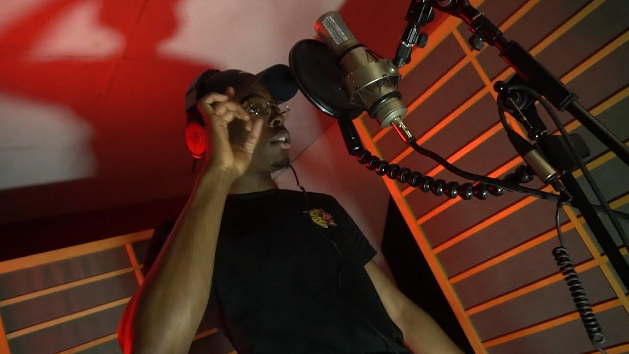 Download Keman feat. La G - La clé