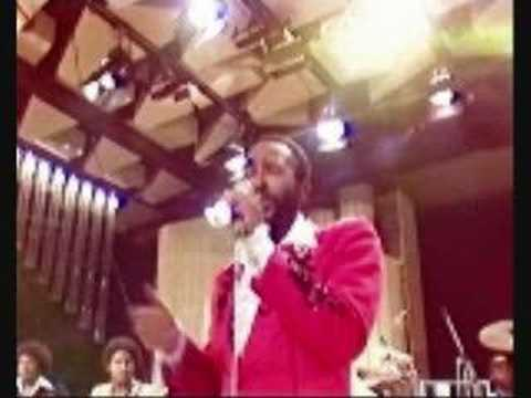 Ain't Nothing Like The Real Thing by Marvin Gaye & Tammi Terrell tab