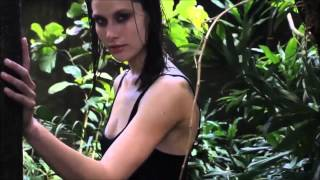 Joe Dolon - Make Me An Island (HD)
