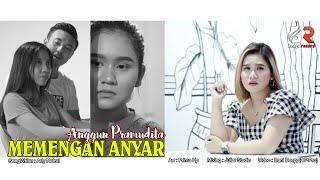 Download lagu Anggun Pramudita - Memengan Anyar (Official Music Video)