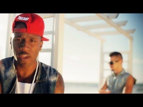 Jey V feat. MC Y2K - Menina Loka (Video Oficial)