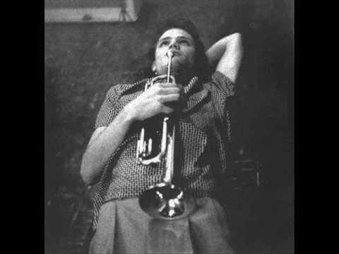 Imagination Chet Baker