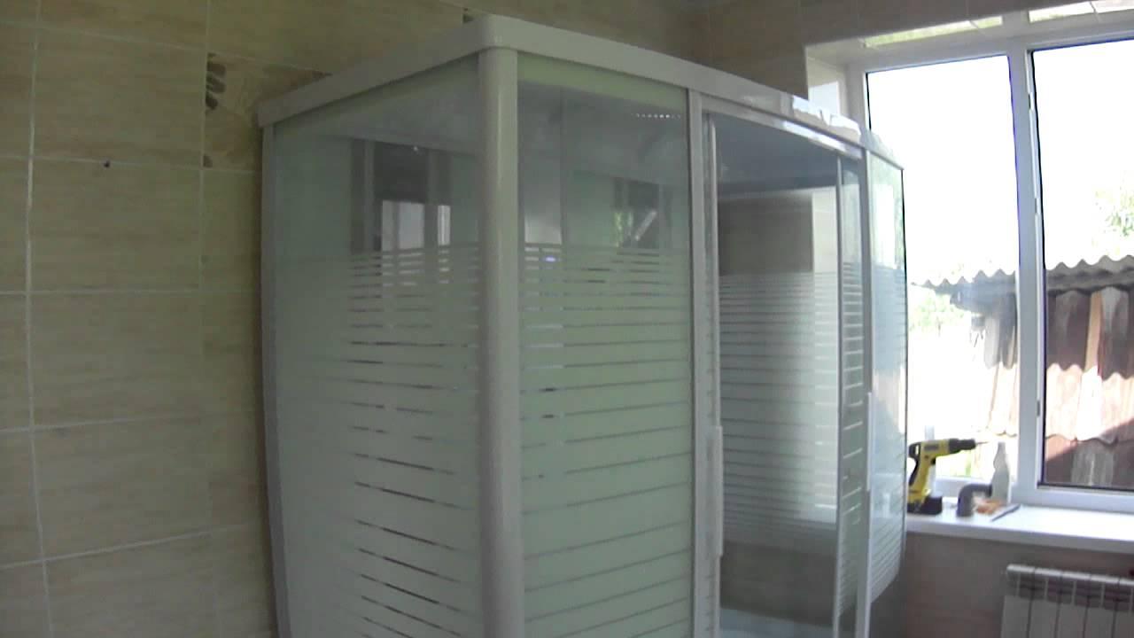 Выбирайте и заказывайте душевые боксы с ванной по доступной цене в интернет магазине wodolei. Ru. Совмещайте приятное с полезным: ванна.