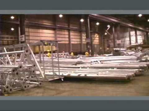 industrial galvanizers corporation of the philippines