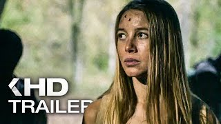 Official wrong turn movie trailer 2021 | subscribe ➤ http://abo.yt/ki charlotte vega release: 23 feb more https://kinocheck.com/film...