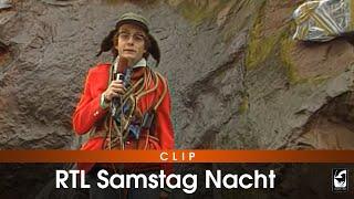 RTL Samstag Nacht - Das Beste aus allen fünf Staffeln (Trailer)