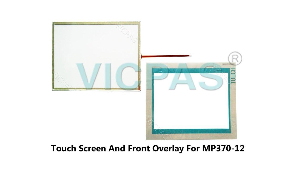IP66//67 Height 97mm Width 92mm Pce Hinged Windows 4 Module