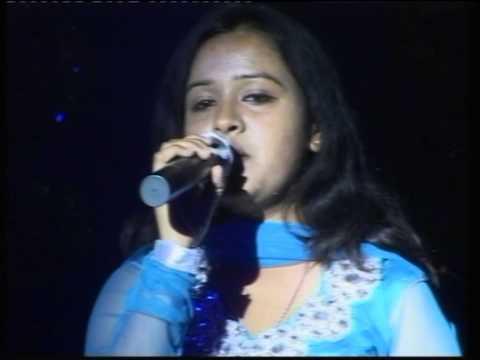 O Ri Chiraiya - Raina Sharma - Kala Ankur Ajmer