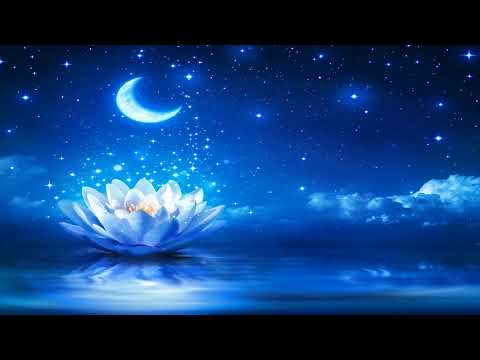 Guided Meditation for Deep Sleep, Manifest Your Destiny Hypnosis for Law of Attraction