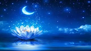 Guided Meditation for Deep Sleep, Create Your Destiny Hypnosis for Law of Attraction