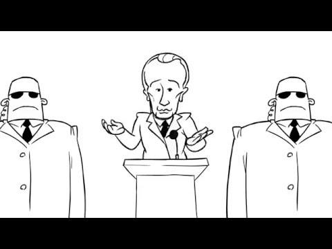 Рисунки секс жанр комиксов