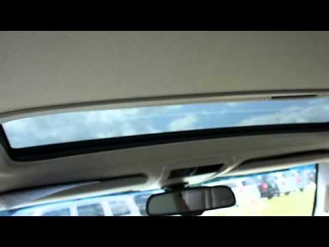 2006 Jeep Commander - Rick Keffer Dodge Chrysler Jeep - Yulee, FL 32097