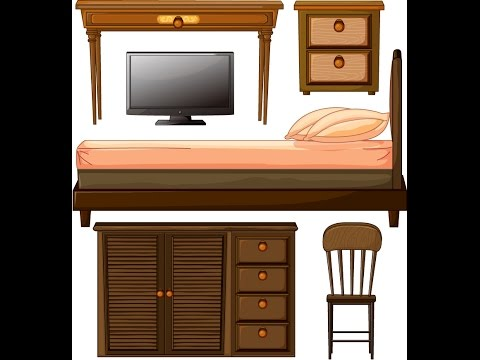 Free Furniture- Free Furniture For Low Income Families