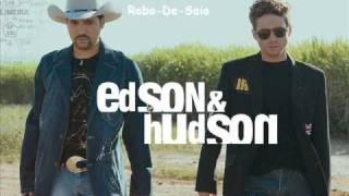 Edson e Hudson - Rabo de Saia