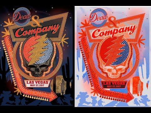 5/27/2017 Dead & Company (Full Show)
