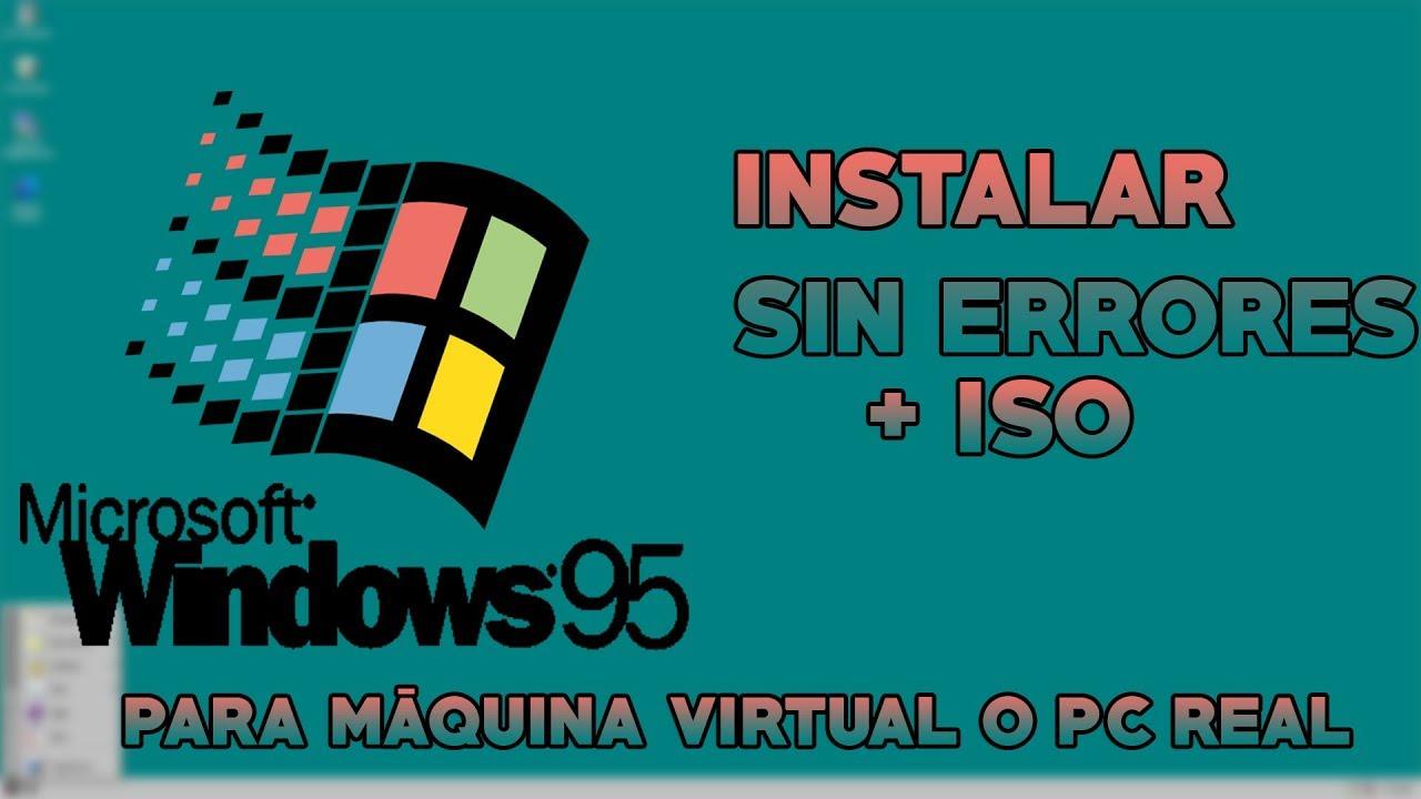 windows 7 home premium x64 iso скачать торрентом