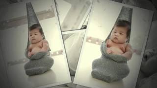 아기사진 별사탕스튜디오 광명점-다솜스튜디오 범수 50일…