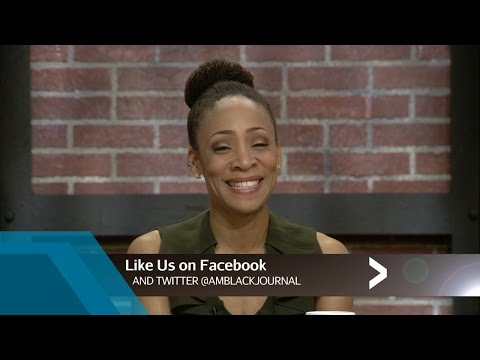 Grow Detroit's Young Talent / Black History Mobile Museum | American Black Journal Full Episode