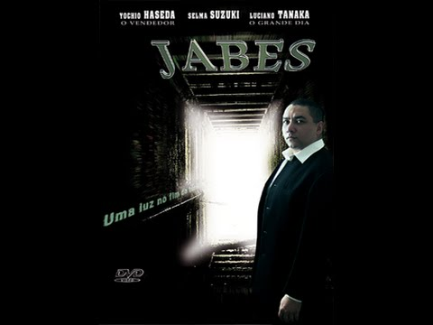 Filme Jabes Dublado