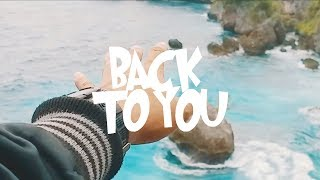 Siedd - Back To You | Vocals Only Nasheed