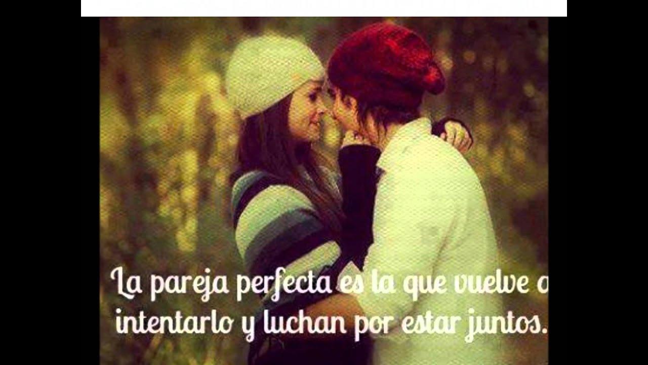 28 Meses Mi Amor: Te Amo Cristian ♥ 3 Meses A Tu Lado Mi Amor ♥ JxS