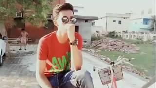 Gambar cover New video song JAB KOI BAAT BIGAD JAYE Trailer ( Mr-Jatt. Com) 2017 Coming soon
