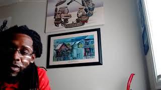 Kenneka Jenkins PBUH ( Real Story )