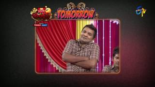 extra jabardasth   10th march 2017   latest promo