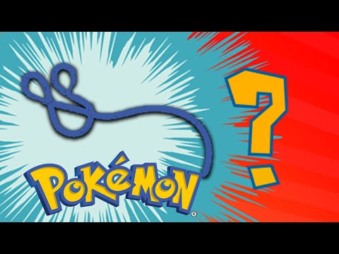 Thumbnail: WHO'S DAT POKEMON?!