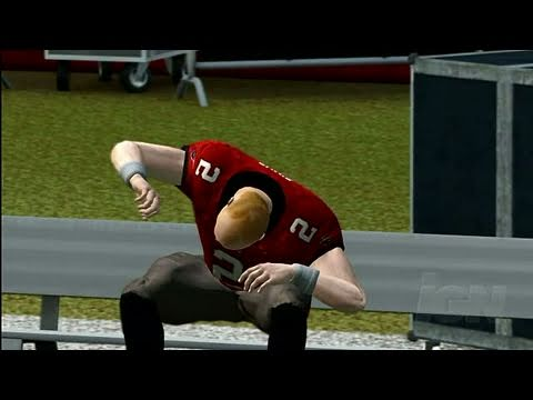NFL Head Coach 09 Xbox 360 Trailer  Good Call  YouTube