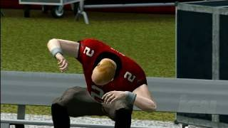 NFL Head Coach 09 Xbox 360 Trailer - Good Call