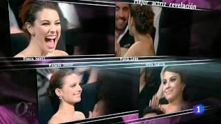 María-León-Goya-a-la-mejor-actriz-revelación-por-La-voz-dormida