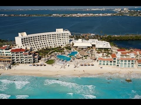Park Royal Cancun 2018