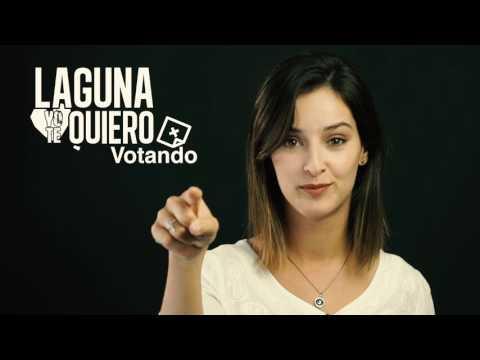 #NoSomosIguales: Jimena